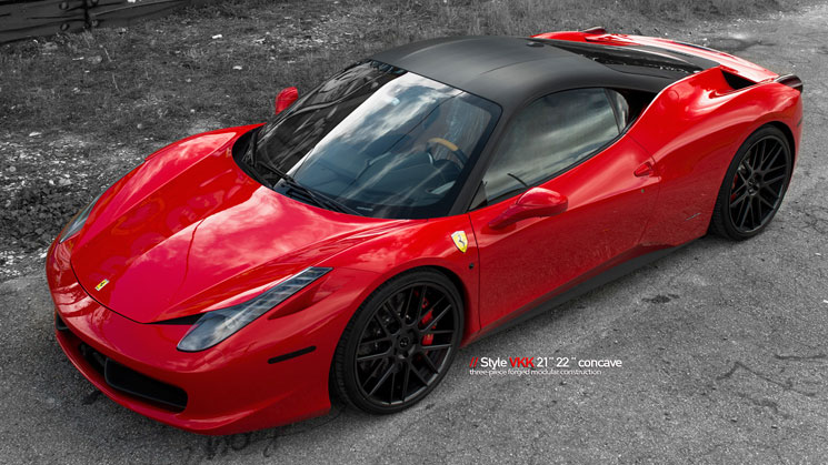 rides-ferrari-458-red-vellano-vkk-mc-customs-miami