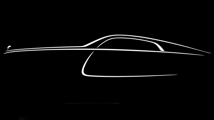 rolls-royce-wraith-side-drawing-fastback-featured