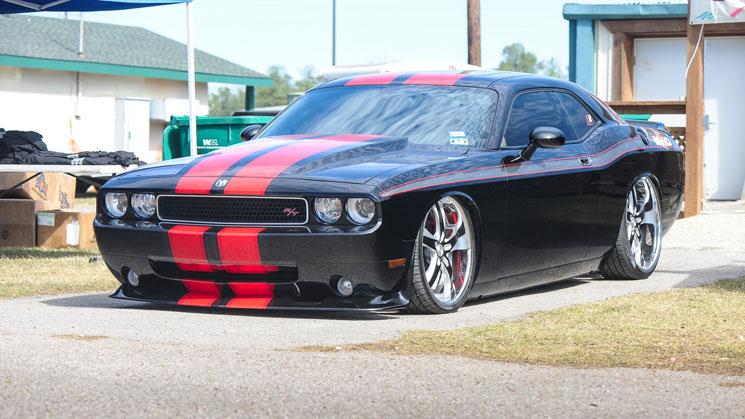 2013-Lone-Star-Showdown-throw-down-rides-car-show-texas