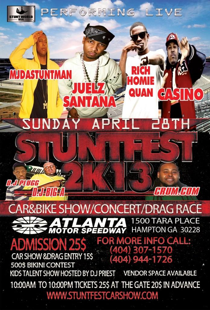 stuntfest2