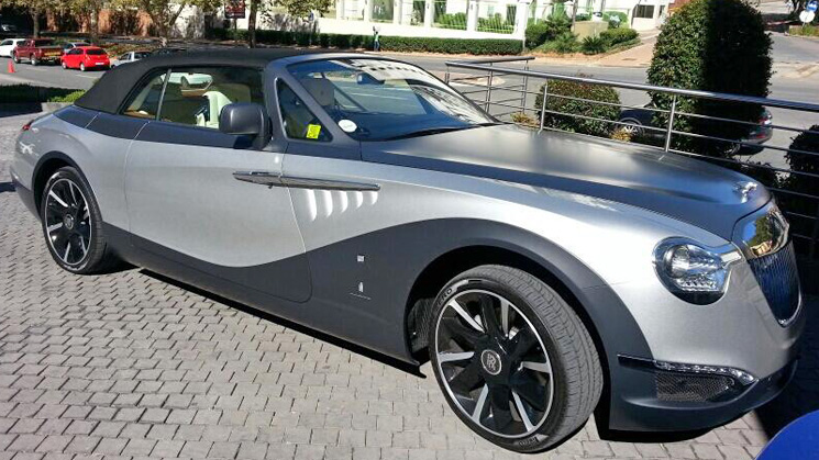 rides ugly ugliest rolls-royce phantom drophead coupe convertible 'vert