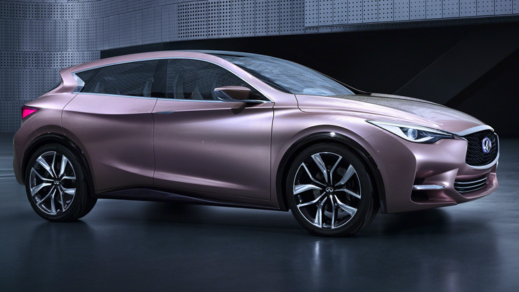 infiniti-q30-concept-featured