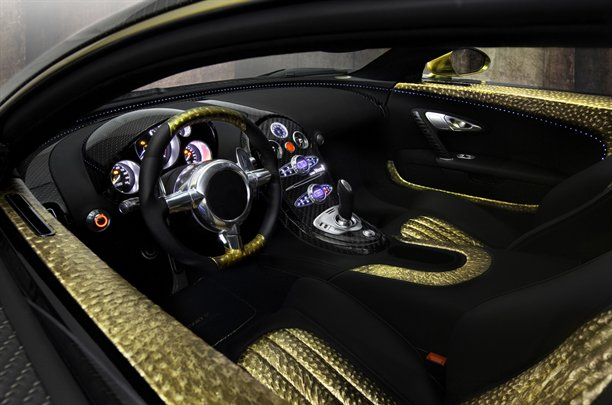 Mansory-Bugatti-Veyron-interior-image