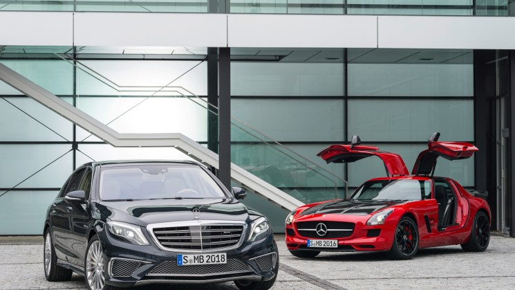 S65_AMG_and_SLS_AMG_GT_FINAL_EDITION__1_