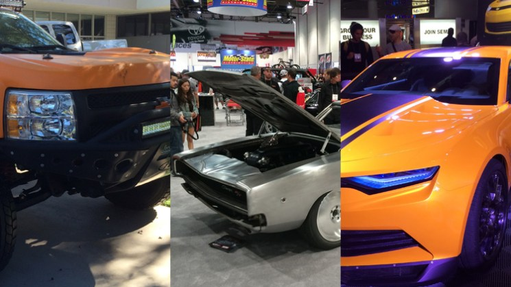 rides-sema-grab-bag-featured