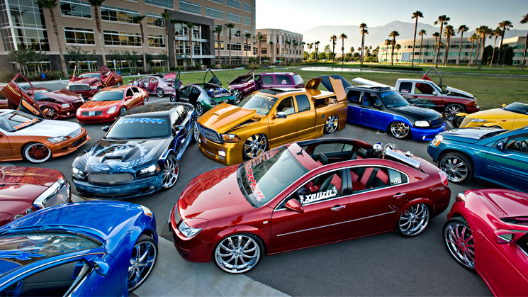 xplizit car club california gmc cadillac escalade lexus dodge ram charger chrysler saturn rides magazine