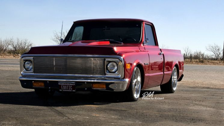 c10+for+sale+5