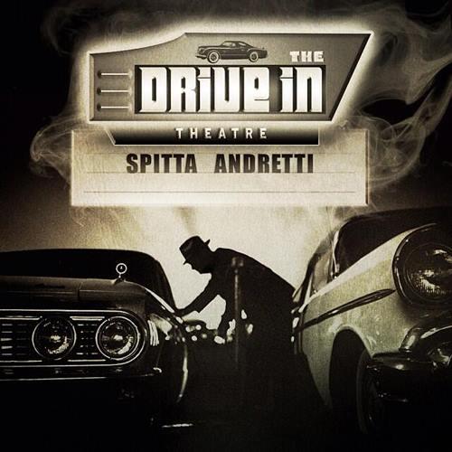 spitta+andretti+drive+in