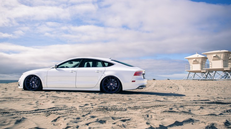 accuair+s7+vossen+cali+beach+142