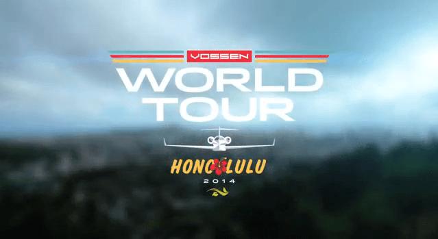 vossen+world+tour+hi