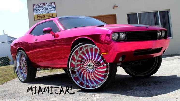 pink+chrome+challengers+32s+16