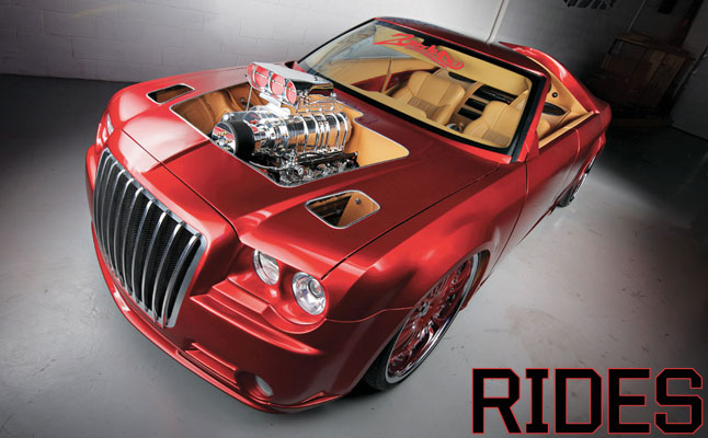 Chrysler-300C-SRT8-Rides-Magazine-20Hz-audio-new-feat