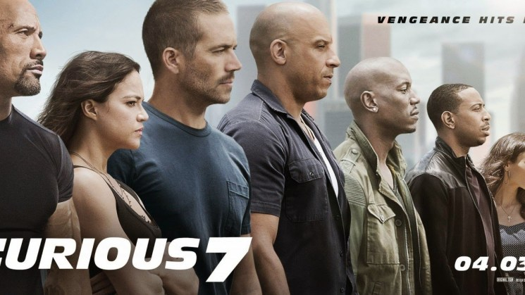 furious-7-movie-poster-vin-diesel-s-realization-about-fast-furious-7-will-move-anyone-with-a-heart