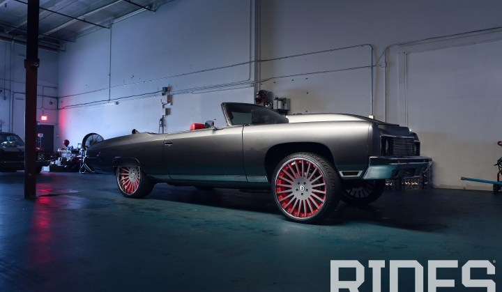 RIDES-Chevrolet-Chevelle-Caprice-Patrick-Peterson4-720x480