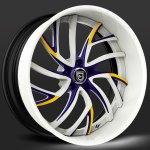 Lexani-Forged-LF-745_Calypso-custom