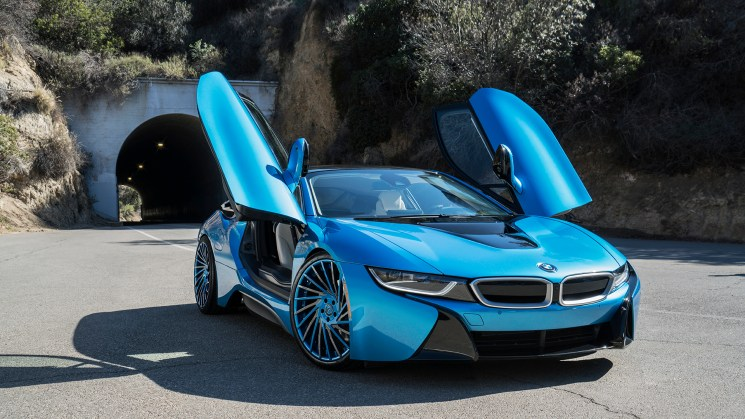 forgiato-robert-i8-blue-1