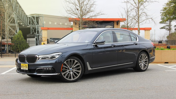 2016-BMW-750i-Evan-Yates-1