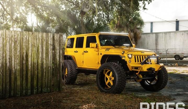 Rides-UA-Yellow-Jeep-2-719x480