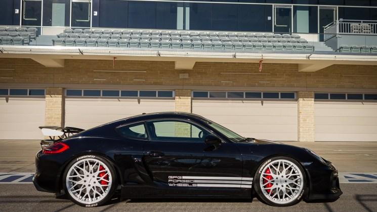 Porsche_GT4_GFG_FM_800 (16)