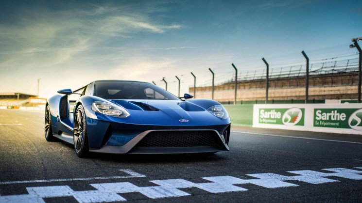 2017-ford-gt-12