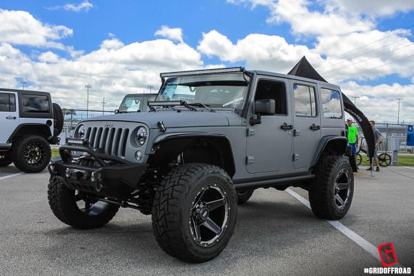 GRID-2016-Jeep-Beach-6-600x400