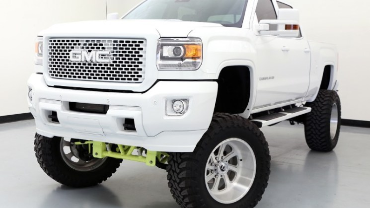 lifted-denali-for-sale-1