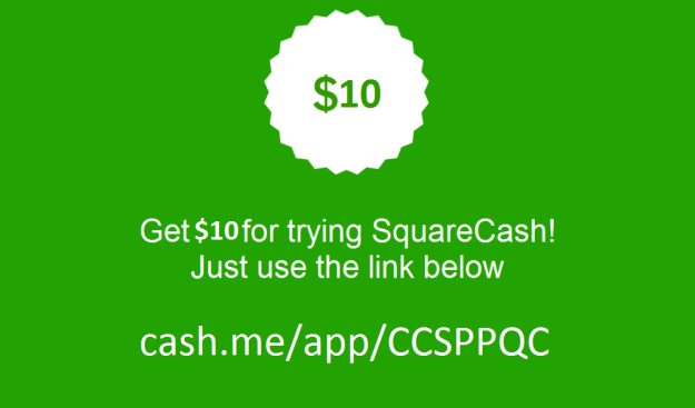 squarecash_referral_codeCCCSPPQC-1024x602