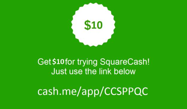 squarecash_referral_codeCCCSPPQC-1024x602