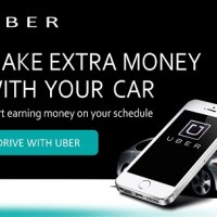Uber Driver Bonus Promo Code Up to $2,900! Best Promo 2020