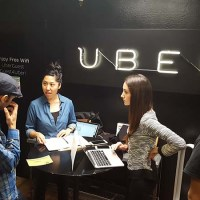 Uber Greenlight Hub Driver Support Office Locations