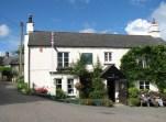 Clovelly Inn, Bratton Clovelly