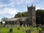 Thornbury-St-Peters-Church