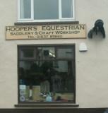 hoopers hatherleigh