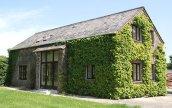 clematis-cottage