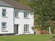 jubilee cottage