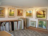Gallery at Winsford Walled Garden
