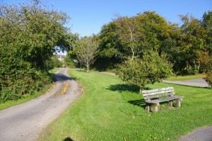 Buttermoor Farm self catering cottage
