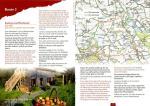 Railways and Woodlands Trail