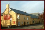 The Bridge Inn Hatherleigh