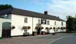 Devil's Stone Inn