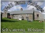 Well Farm Holiday Cottages