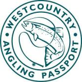 west-country-angling