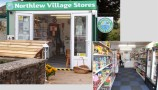 Northlew-Village-Shop
