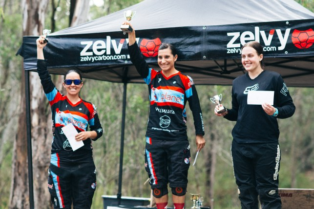 toowoomba-zelvy-qld-state-champs-2015-180