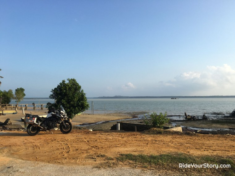 breakfast_ride_rideyourstory_IMG_0289
