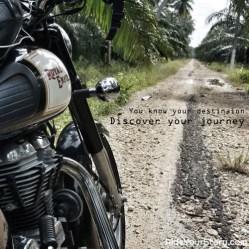 malacca_rideyourstory_09