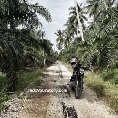 malacca_rideyourstory_14