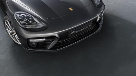 Porsche again sets new annals for deliveries