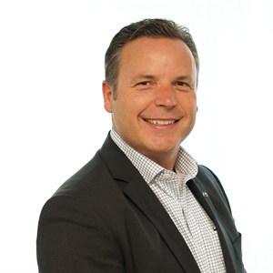 David Klan allocated President  CEO of Mazda Canada Inc. (CNW Group/Mazda Canada Inc.)