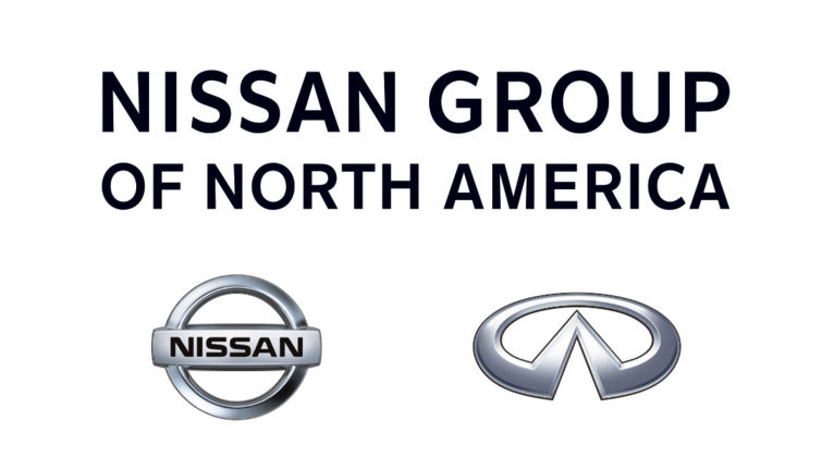 Nissan announces comparison government changes in North America